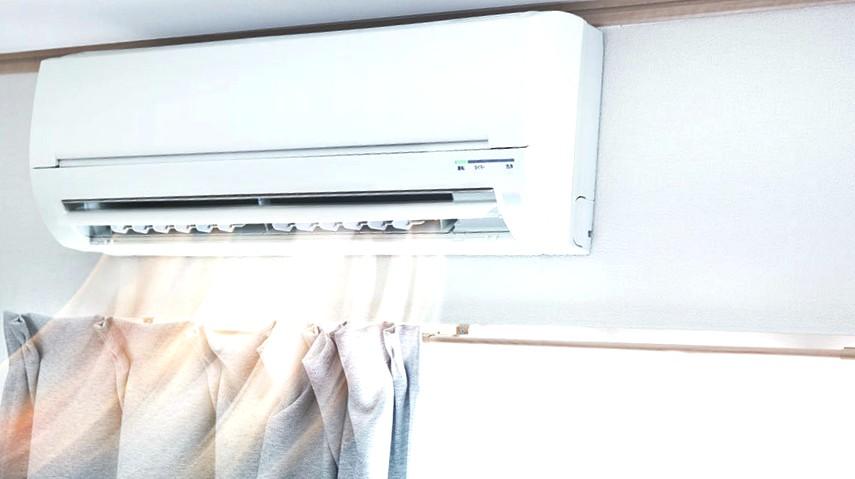 Aire acondicionado en Valencia - Instalación y venta de aire acondicionado