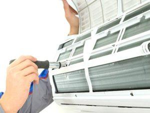 Reparación aire acondicionado en Castellón - Empresa profesional de aire acondicionado