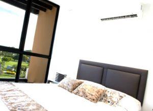 Empresa de aire acondicionado - Empresa profesional y con experiencia