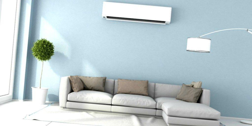 Empresa de aire acondicionado - Servicios en Valencia y Castellón