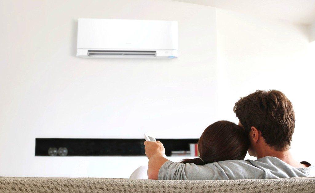 Ofertas de aire acondicionado Benicasim - La mejor calidad del mercado