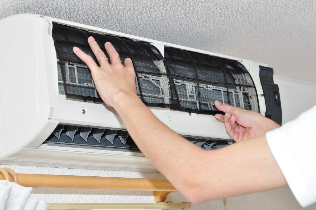 Servicio técnico aires acondicionados en Burjassot - Servicios de calidad
